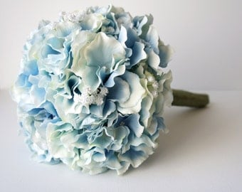 singapore united kingdom silk wedding flowers