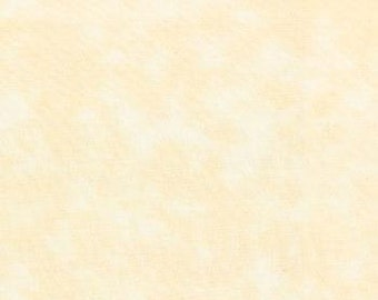 "MODA - Quilt Backing 108"" Wide - Off White - 11002 13 - White"
