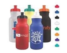 Bikes Wholesale Bulk Bottles Wholesale Bulk