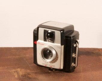 Kodak Eastman, Brownie starmite vintage camera.