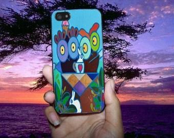 Kevin Durant Logo Case Apple Iphone 6 Plus 5 5s 5c 4 4s