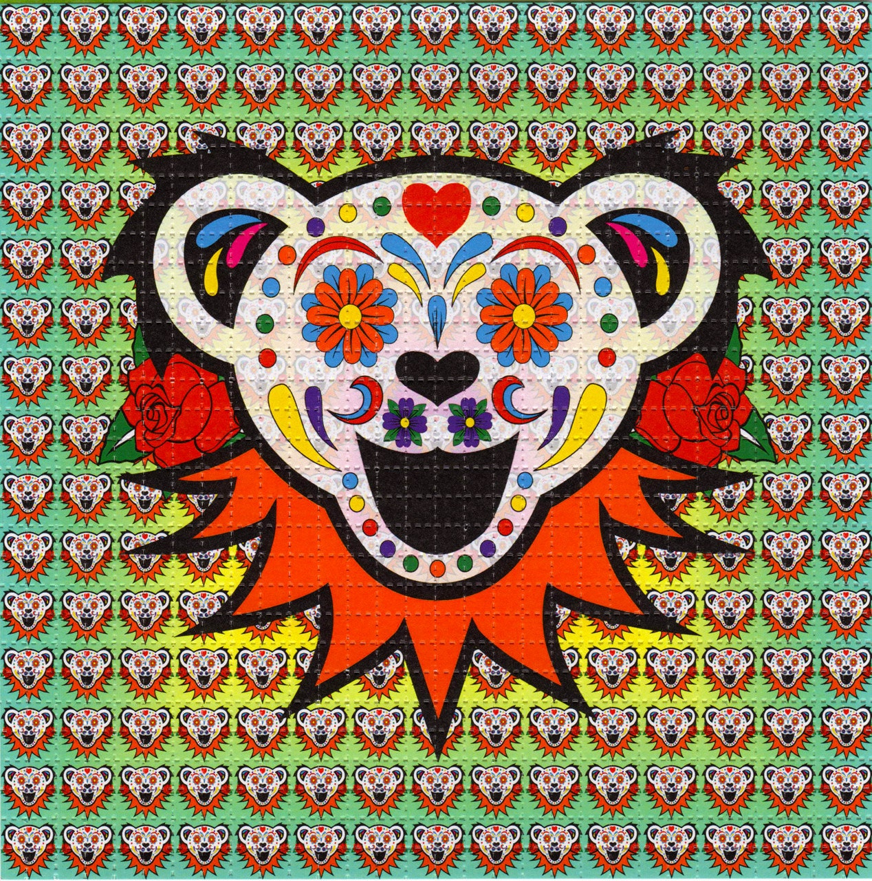 lsd blotter paper Let us assume you can obtain the following  a page of 900 hits of standard commercially available blotter paper (this works for anything.