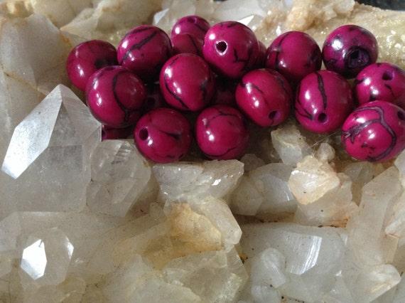 Pink seeds amazon seeds natural seeds ecuador seeds for Natural seeds for jewelry making