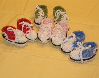 Baby boot shoes! EGST