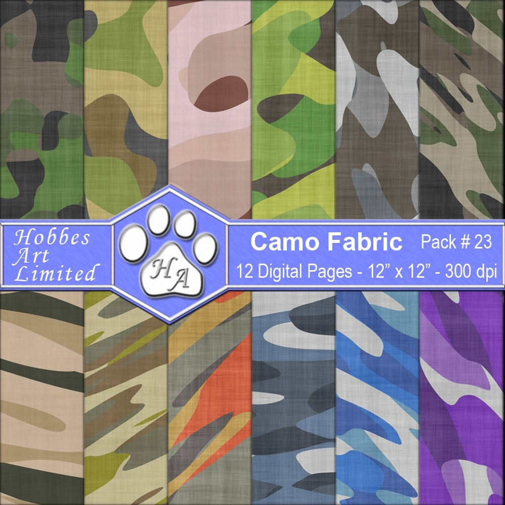 camo rose essay Shopping for home wallpaper we stock one of the largest wallpaper collections shop for your home wall paper by designer, trends or color pallet  arbor rose (45.