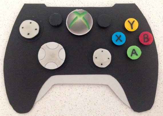 how to make your own xbox 360 controller charger