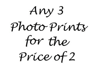 Italian Photography - 3 Prints for the Price of 2 - Travel - Italy Photos - Home Decor