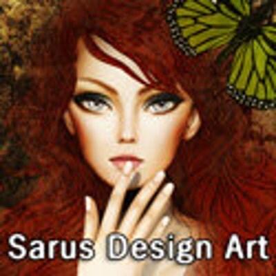 saruscrafts