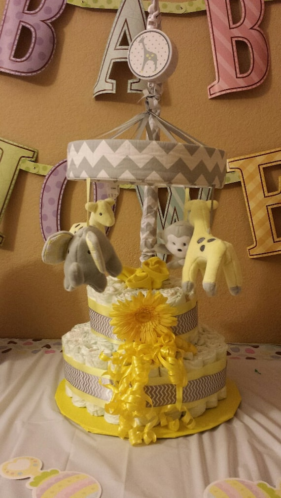 wedding cakes mobile alabama items similar to mobile cake on etsy 25043