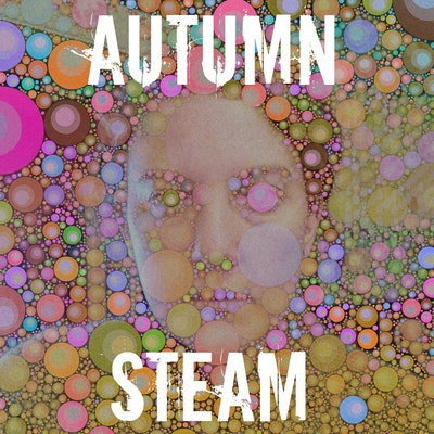 autumnsteam