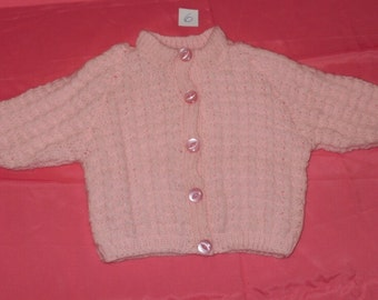 baby and kids  cardigans ;