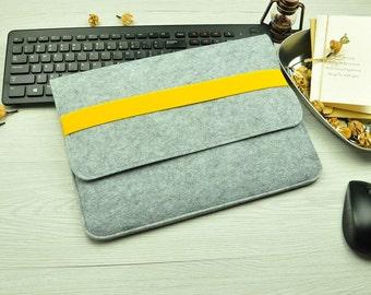 13 inch laptop sleeve 13 inch macbook pro case macbook 13 sleeve macbook 13 inch case macbook 13 case 13 inch macbook pro sleeve BN005