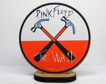 Pink Floyd (plate)
