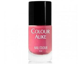 Nail polish no 564