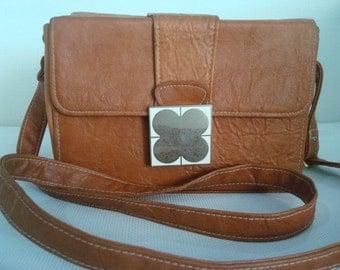Vintage Rectangular bag