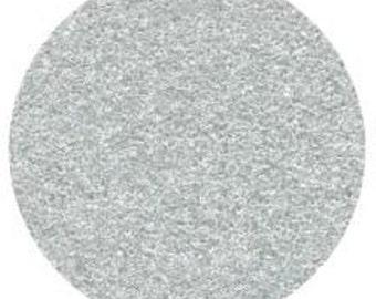 Silver Sanding Sugar - 4 oz
