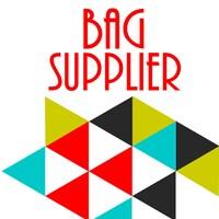 BAGSupplier