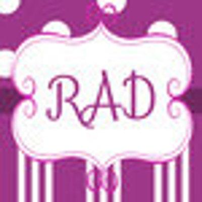 radbears