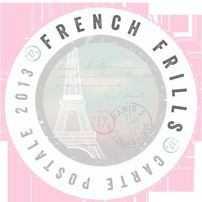 FrenchFrills