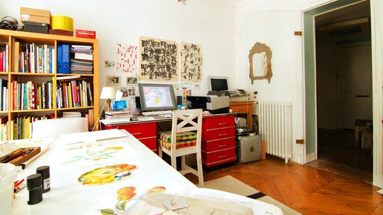 IW-lucileskitchen-studio