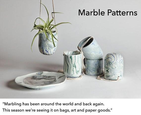poppytalk-marble
