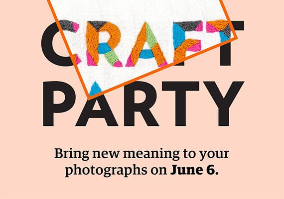 craftparty-june6-header