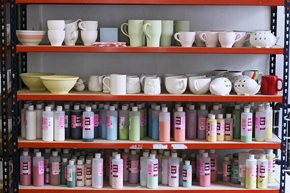 behindthescenes-lennymud-shelf