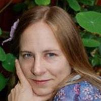 EmmaLouiseWilkinson