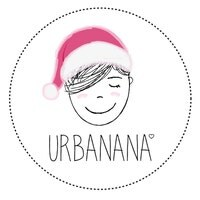 UrbananaShop