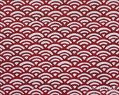 A4 size - High quality Japanese paper - Washi - Chiyogami - Kyoto yuzen paper - No.K021