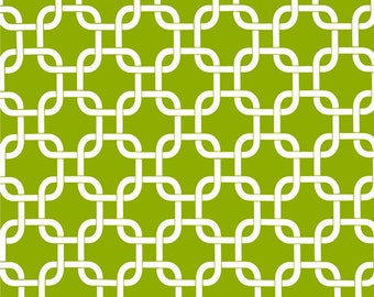 TWO CURTAIN PANELS gotcha chartreuse green curtains 26 wide, 63, 72 or 84 long
