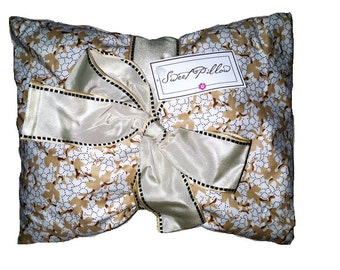 LAVENDER SWEET PILLOW