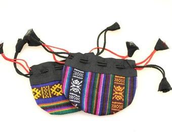 Bhutanese Bags
