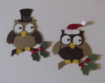 Scrapbooking Die Cuts,Hand made cards,Embellishments,Baby
