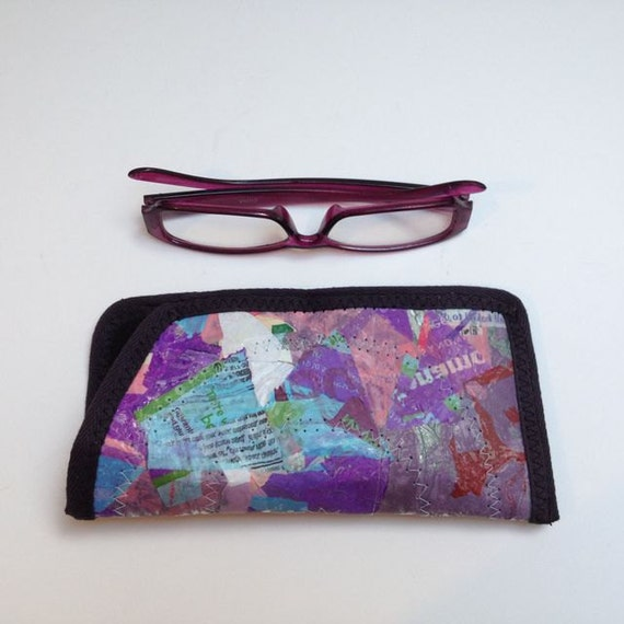 2bb4ce6d862 Funky Glasses Case - Bitterroot Public Library