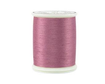 171 Sugarplum - MasterPiece 600 yd spool by Superior Threads