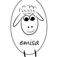emisashop