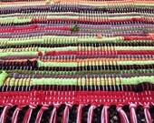 A13 - Bag O' Skittles - 24.5 x 41.5