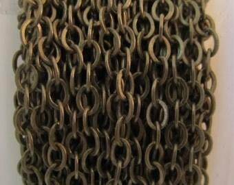 Chain CHAG819