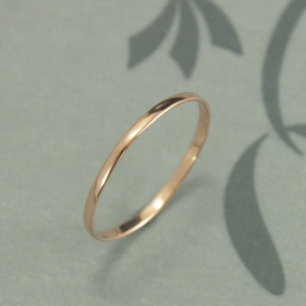 Thin Rose Gold Band10k Petite Gold Wedding Bandplain Jane. Sterling Silver Hinged Bangle Bracelet. 22 Karat Gold Chains. Emerald Rings. Air Force Necklace. Sterling Silver Charms. Platinum Male Wedding Band. Classic Vintage Engagement Rings. Jewlery Chains