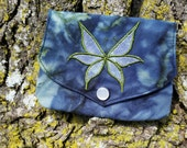 River...... Fairy Wing Wallet