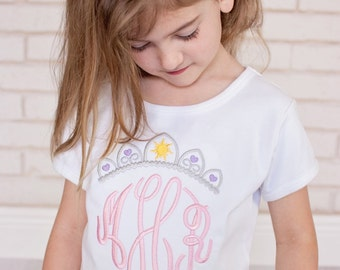 Rapunzel shirt ~ Tangled Shirt ~ rapunzel birthday ~ Princess Shirt ~ Disney Vacation ~ Princess Rapunzel ~ Princess Breakfast ~ pascal
