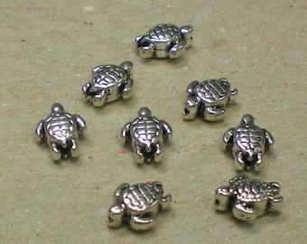 Turtle Beads