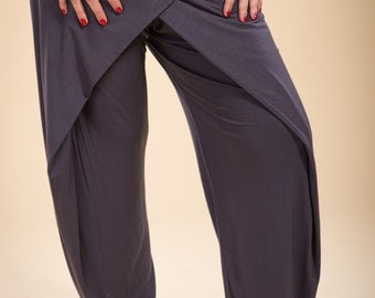 Pants extender maternity pants belly band maternity
