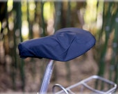 Custom Waterproof Saddle Cover for Brooks Saddles