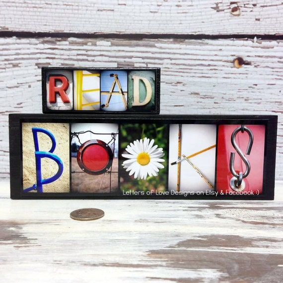 Classroom Decor Gifts ~ Teacher gifts classroom decor signs