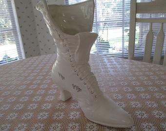 victoran boot