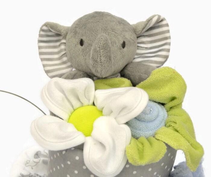 elephant shower decor elephant baby shower ideas grey elephant
