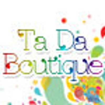 tadaboutique