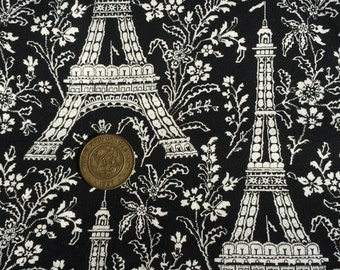 Nursing Cover with POCKETS Effel tower Great price